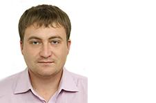 Иванов Александр1.jpg