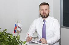 mosichev.jpg